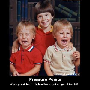 pressure-points-border